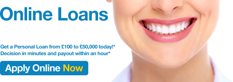 HappyDosh.co.uk - Online Loans up to £50,000