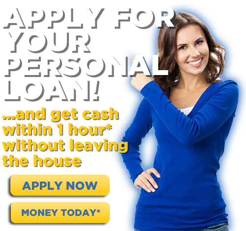 CashCalculator - Apply For Your Personal Loan!