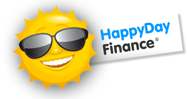 HappyDayFinance