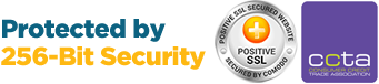 1stForMoney.co.uk - Protected by 256-Bit Security