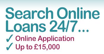 247Funds - Apply Now